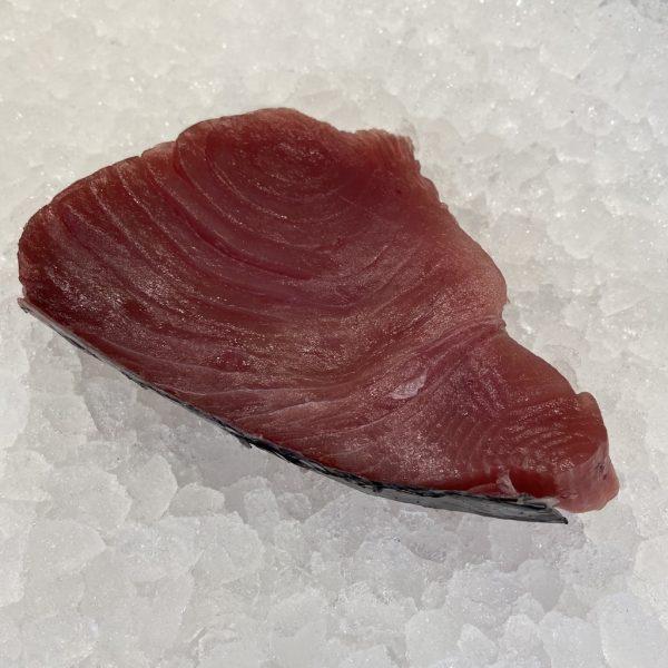 Tranche de Thon albacore (250gr)