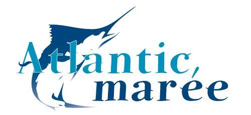 Atlantic Marée